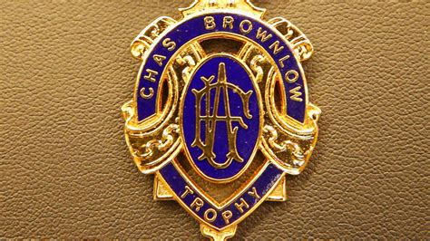 2019 AFL Brownlow Medal live stream and TV guide