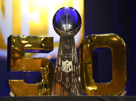 Super Bowl 50: Beyonce, Coldplay, Bruno Mars face a global