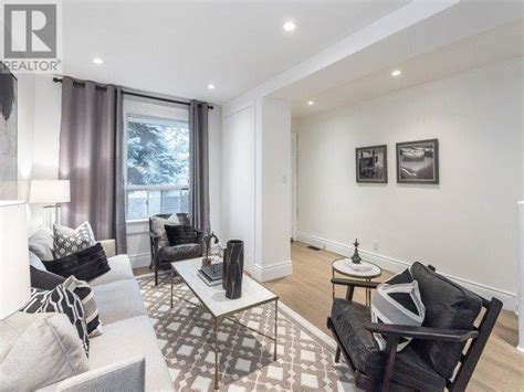 The Toronto home Meghan Markle was renting is now for sale