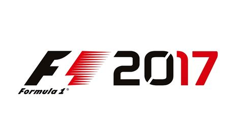 Review - F1 2017 | Game Hype