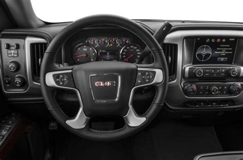 2019 GMC Sierra 1500 Limited For Sale | Review and Rating