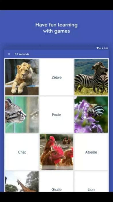 5 of the Best Flashcards Apps For Android Users - Make