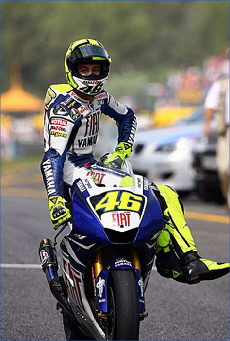 Valentino Rossi images Valentino Rossi wallpaper and