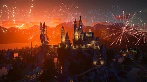 Planet Coaster celebrates its 2nd anniversary with a