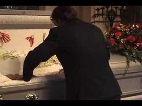 Funeral Service - YouTube