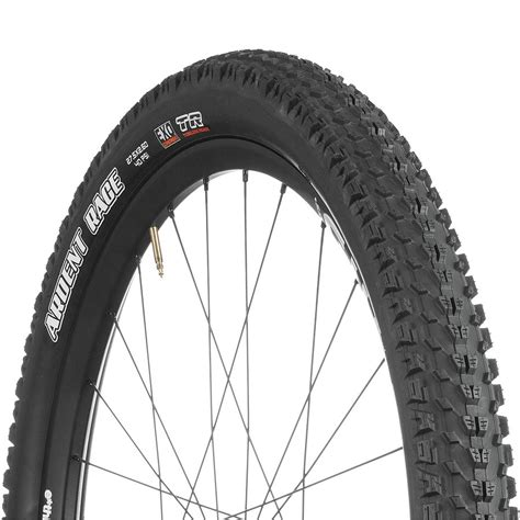 Maxxis Ardent Race EXO/TR Tire - 27