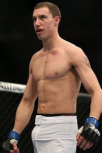 """James """"The Texecutioner"""" Vick MMA Stats, Pictures, News"""