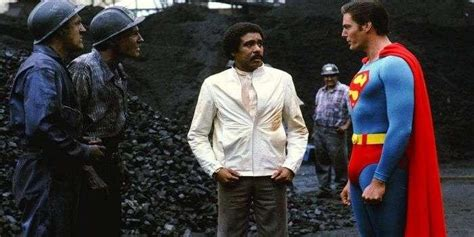 List of Richard Pryor Movies & TV Shows: Best to Worst