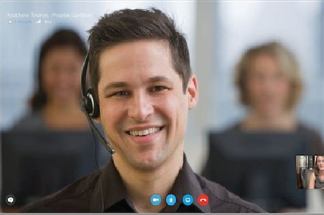 Revamped Skype for Business rolls out for Office 365