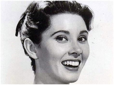 Elinor Donahue – Bio, Spouse, Net Worth, Why Did She Leave