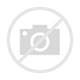 Shop HYPE HY-833 Rotary Style Retro Handset for Phones and