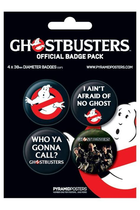 My child loves Ghostbusters!! | Ghostbusters, Ghostbusters