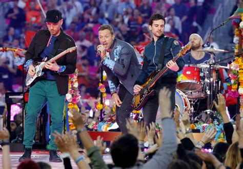 Coldplay vs Hotplay: NCP gets traditional dhol band to