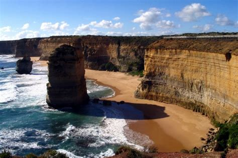 12 Reasons Why You Should Visit Australia in Photos