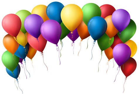 All Ways Balloons Since 1989