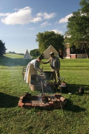 History & Culture - Governors Island National Monument (U