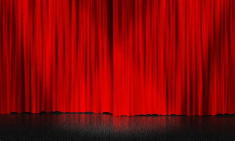 Theater Backgrounds (43+ images)
