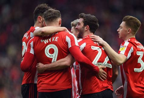 """Power Rankings: """"Rocking all over League One"""