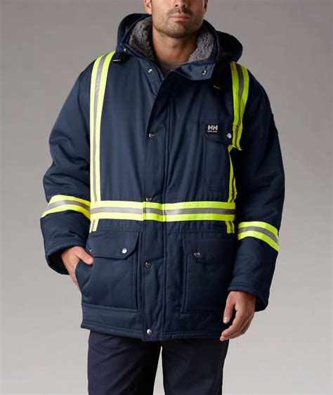 Get Jobsite Tough with Helly Hansen Workwear!   BuildPay