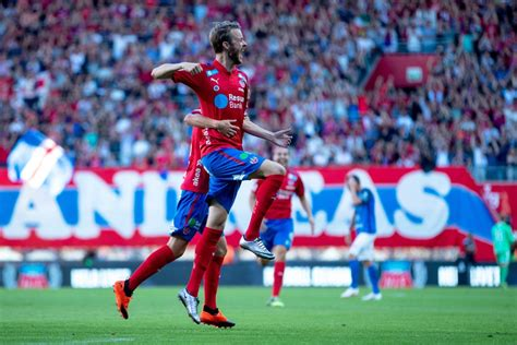 HIF-Norrby 2-0