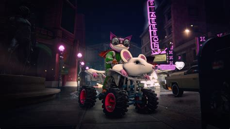 Saints Row: The Third is being remastered for consoles and