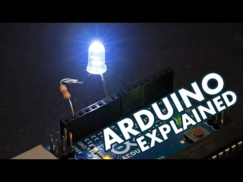 Installation of Repetier-Firmware for Arduino 3d printer