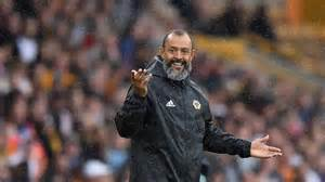 Character Pleases Nuno On Day One | Wolverhampton Wanderers FC