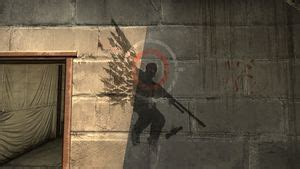List of in-game graffitis and other memorials - Liquipedia