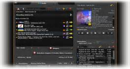 Audials One Download   Freeware