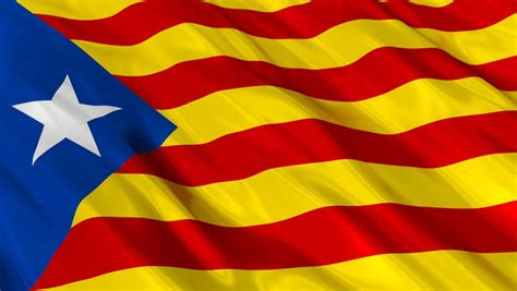 Spain's Constitutional Court Rules on Catalan Independence