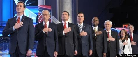 r-REPUBLICAN-PRESIDENTIAL-CANDIDATES-2012-large570 : The