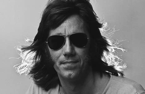 ray manzarek (With images) | Jim morrison, Ray