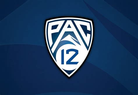 Pac-12 Conference Forms Task Force Addressing Issues