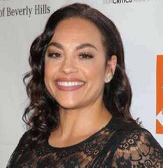 Tomica Wright Wiki: Dating Status, Net Worth Now After