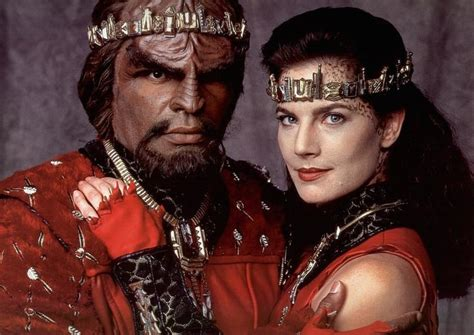 Learn how to speak in Klingon | Geeky Things to Do Before