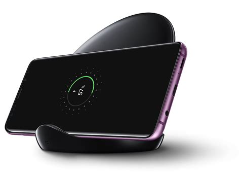 Best Wireless Charging Power Bank & Wireless Charger for
