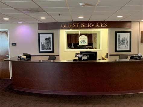 Navy Hotels for TDY and Leisure Lodging -- Navy Gateway
