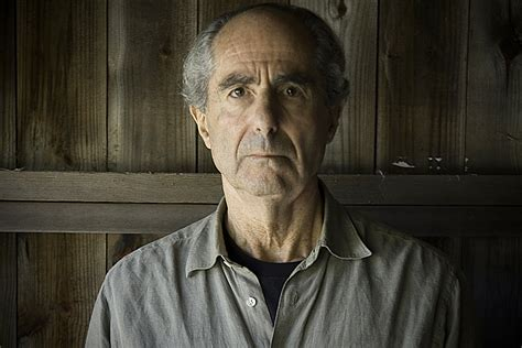Philip Roth is wrong about elderly sex | Salon