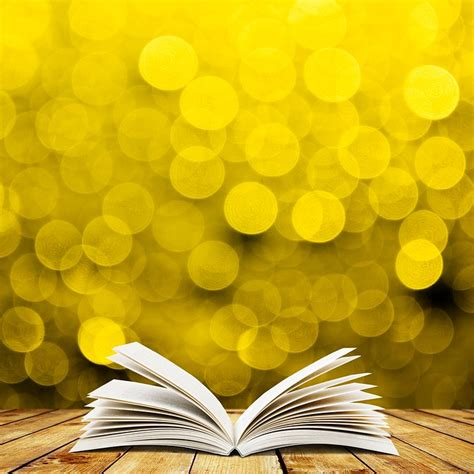 Beautiful Yellow HD Wallpapers To Download Now - Let Us