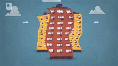 History & the Arts – Postmodernism: Design in a Nutshell