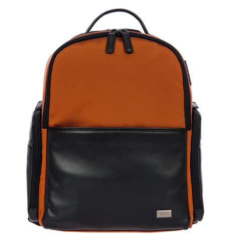 Bric's Monza collection M Business Backpack BR207702