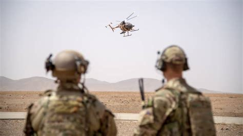 US Military Base in Afghanistan comes under Taliban