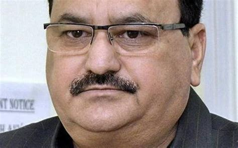 Budget is bold, a game changer, says Union Health Minister