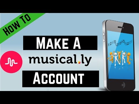 How to Save Private Musical