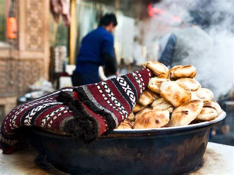What to Eat in China: A Traveler's Guide | Serious Eats