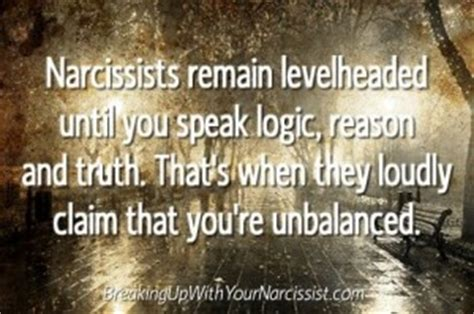 My Quotes About Narcissistic Mothers