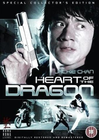 ALL Jackie Chan movies - download movies for free